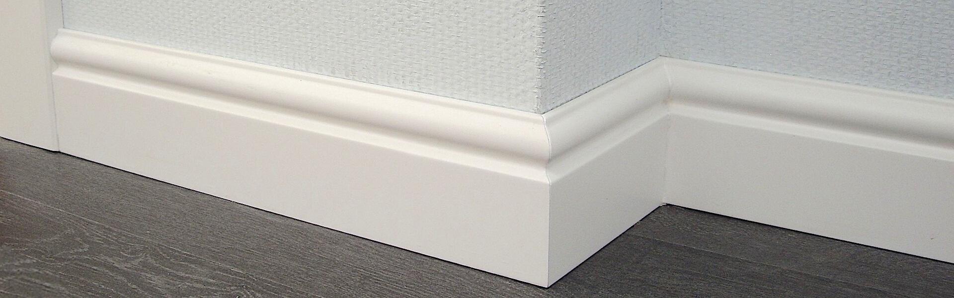 plintus-napolniy-parkethome-1920x600